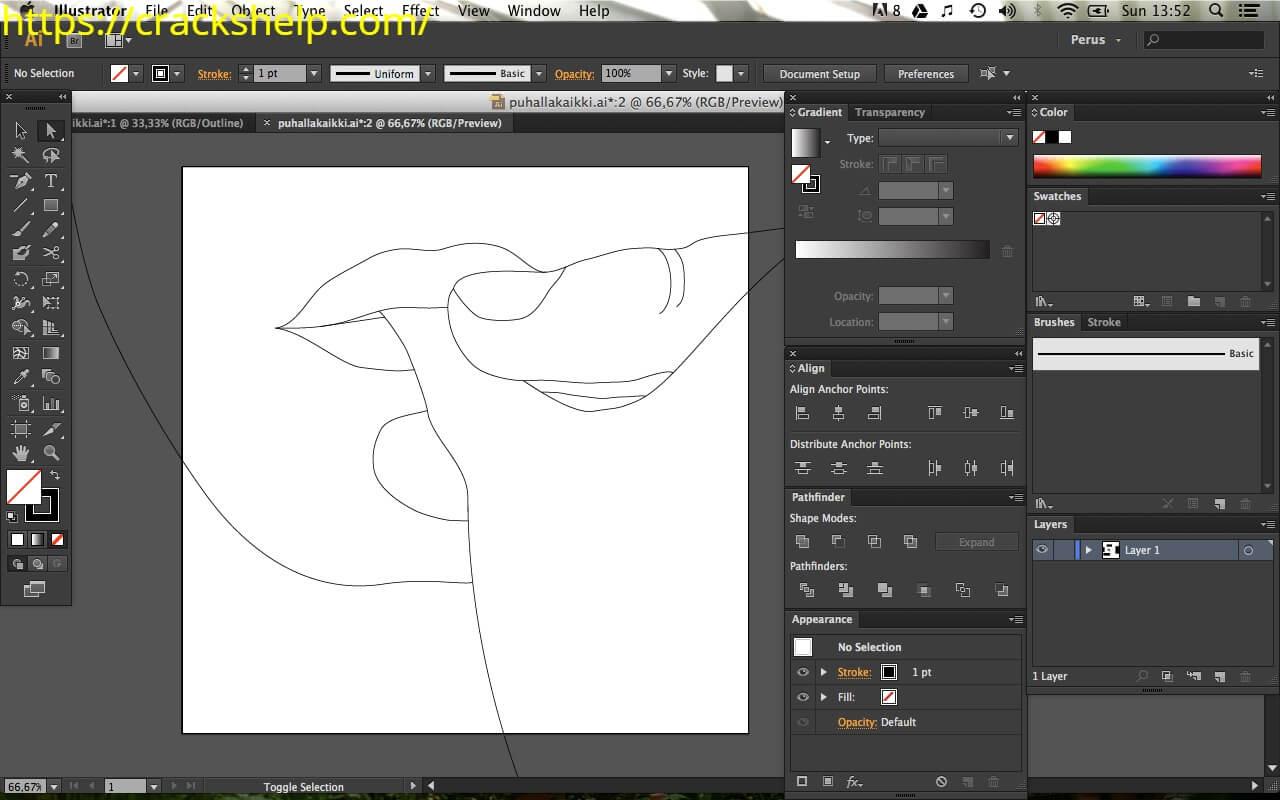 Adobe-Illustrator-CS6 product key