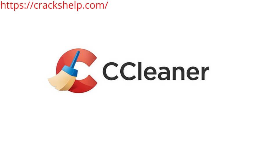 CCleaner Pro 5.84.9126 Crack + Serial Key 2021 Full Version