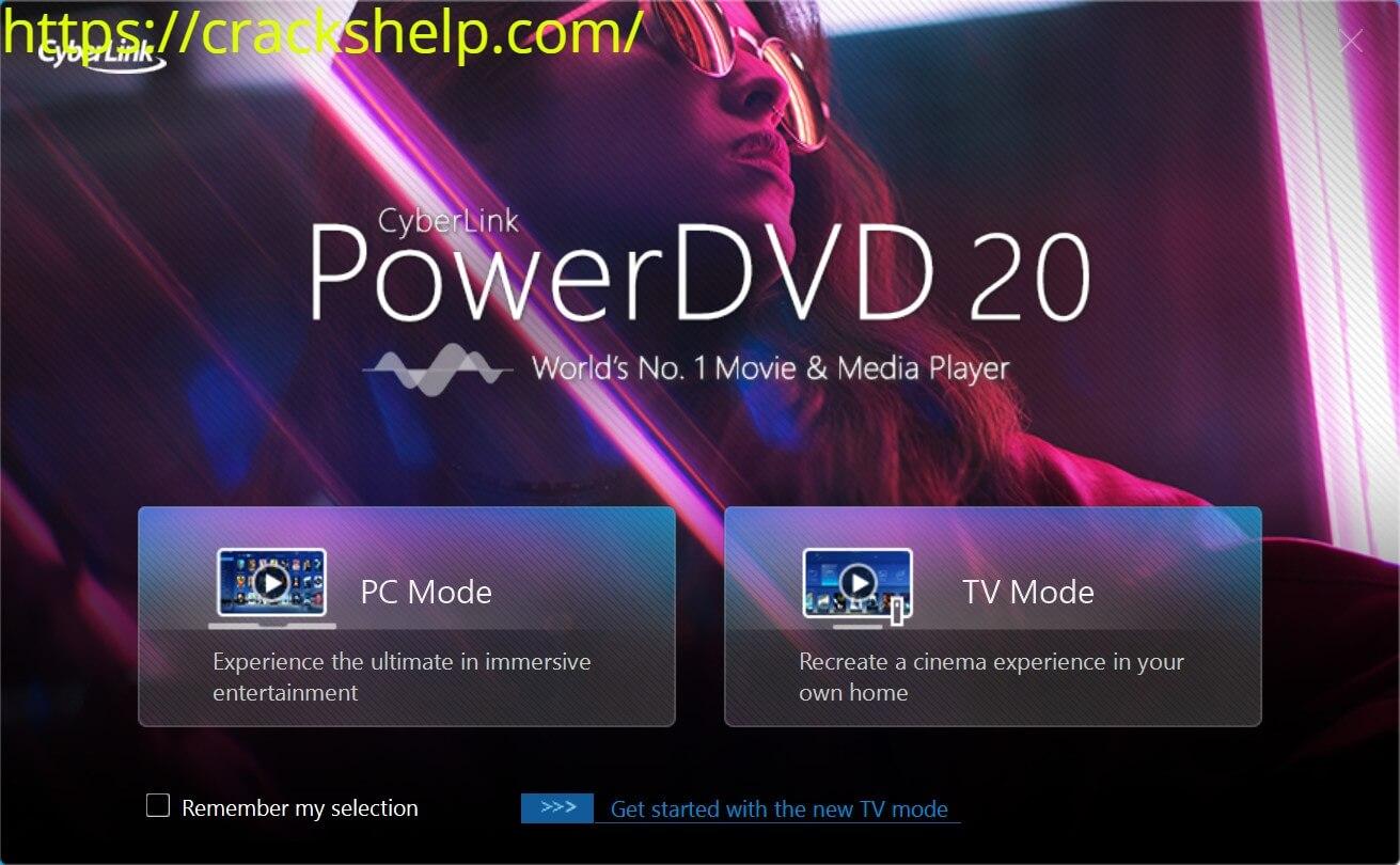 CyberLink-PowerDVD-Product Key