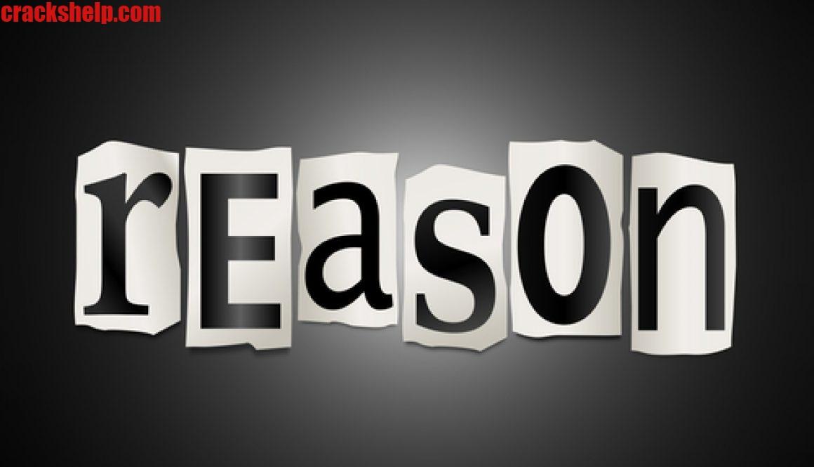 Reason free