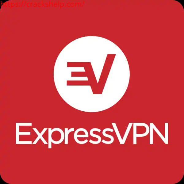 Express VPN 9.0.40 Crack With Activation Code Free Download [Latest 2020]