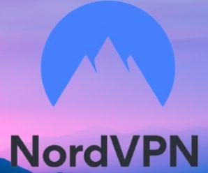 NordVPN Crack 6.40.6.0 Free Download [Latest] (Till 2025)