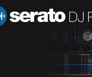 Serato DJ Pro 2.5.6 With Crack Latest [2022 Release] Download
