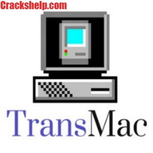 Transmac Crack 2020 Free Download Latest Keygen