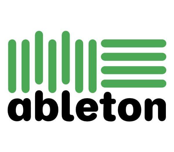 ableton-live-10-Serial key