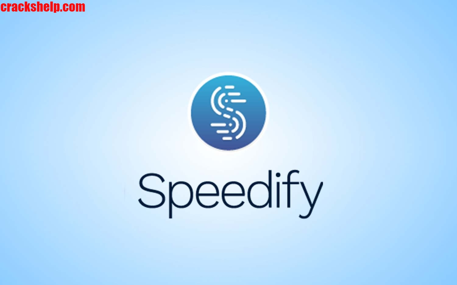 Speedify VPN Download Free Latest 2020