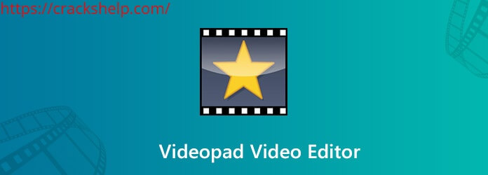 videopad-video-Serial Key