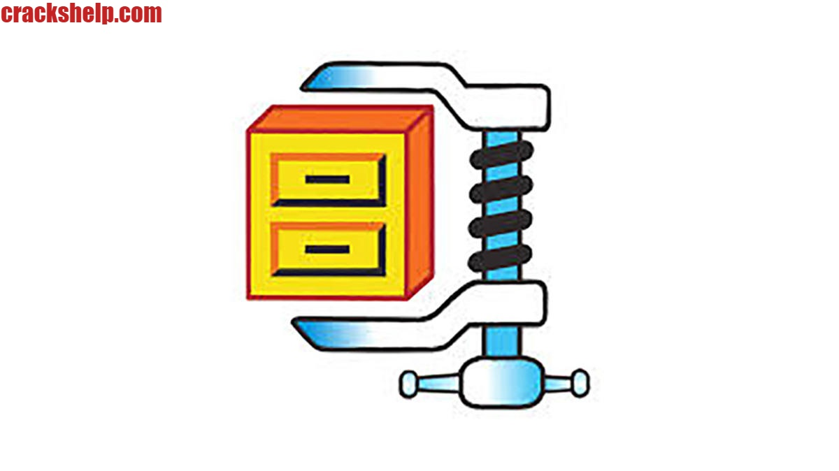 Winzip Crack with Activation Key Free Download