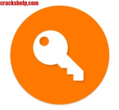 Avast Password