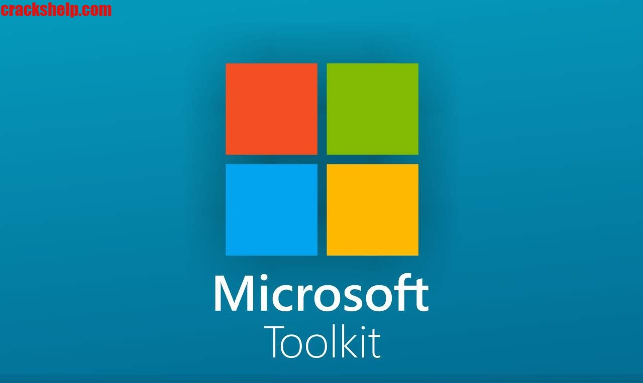 Microsoft Toolkit Activator for Windows 10 & Office 365 Download Free