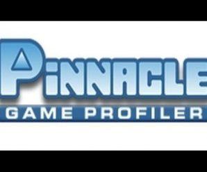 Pinnacle Game profiler 10.4 Crack Keygen – Mac Pc Download